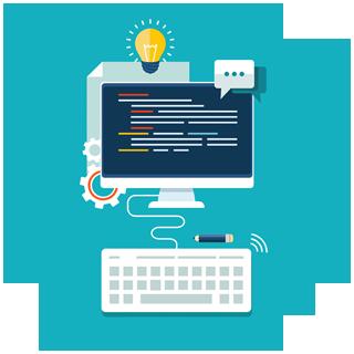 web development bangkok